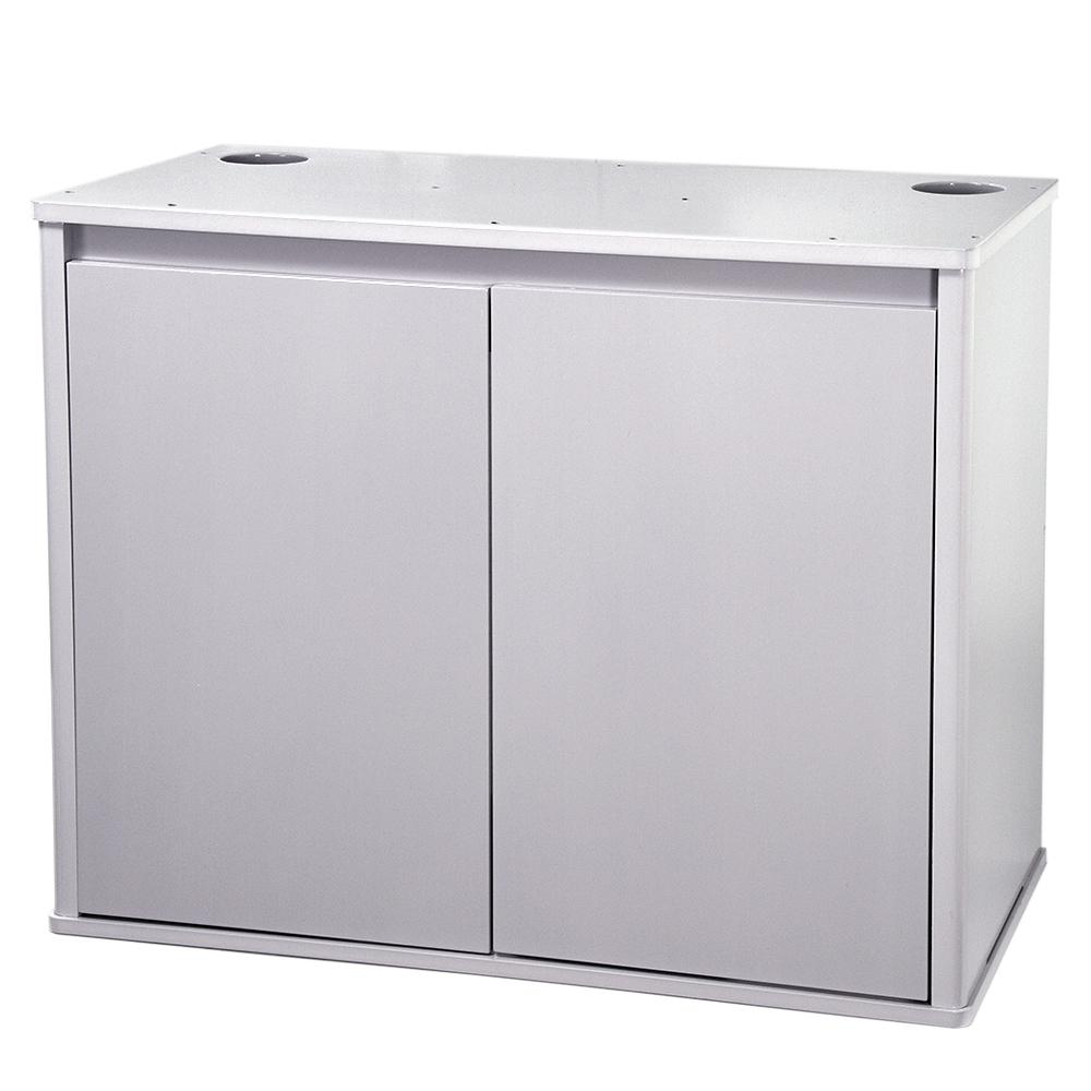 Superb Kotobuki Kotobuki Aquarium Stand Pro Style 900L White Z012 90 Cm (Cabinet) For  Aquarium