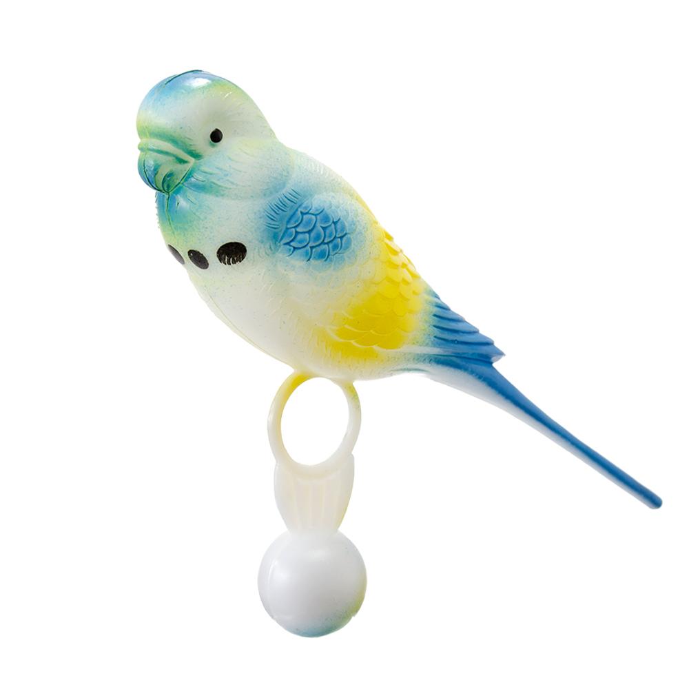 スドー 購買 起き上がりこぼし 鳥 有名な 関東当日便 おもちゃ
