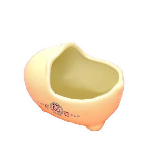 マルカン ハムスターのかわいいトイレ 安い 激安 プチプラ 高品質 関東当日便 現品