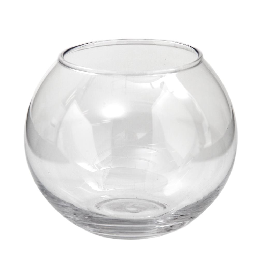 ガラスベース 在庫一掃 バブルボール S 12cm エアプランツ ガラス ティランジア 多肉植物 関東当日便 期間限定送料無料 お一人様3点限り