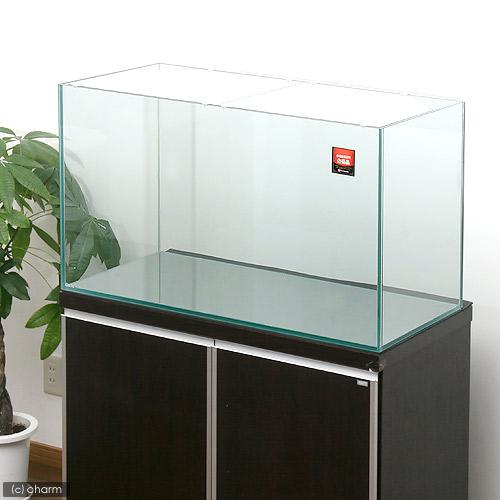 (大型)GEX グラステリア900水槽(90×40×50.5)90cm水槽(単体)別途大型手数料・同梱不可