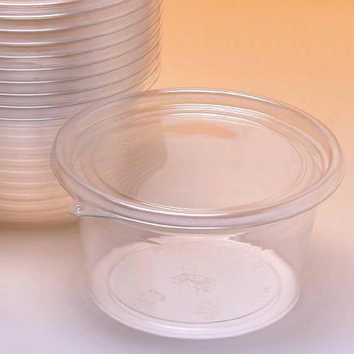 最新号掲載アイテム プリンカップ 大 期間限定特価品 約440ml×50個 DT129-500MTC カブトムシ 関東当日便 繁殖 卵 クワガタ 幼虫
