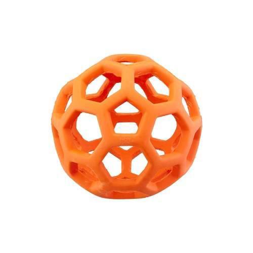 プラッツ jw ホーリーローラーボール セール開催中最短即日発送 関東当日便 最安値 S オレンジ