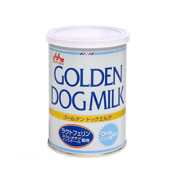 消費期限 2023 05 31 森乳 ワンラック ゴールデンドッグミルク 爆売りセール開催中 新着 130g 関東当日便 ミルク 高齢犬用 成犬 授乳期~幼犬 犬