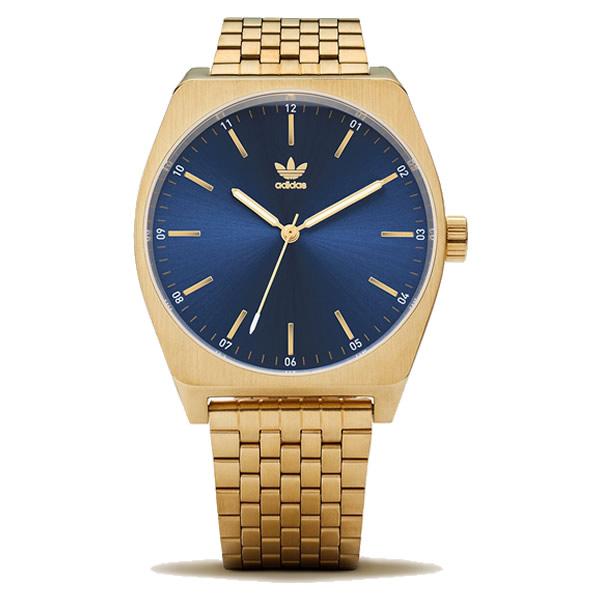 【並行輸入品】adidas アディダス 腕時計 Z022913-00 メンズ レディース PROCESS_M1 プロセス M1