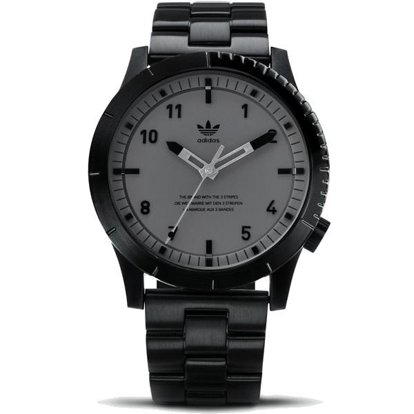 【並行輸入品】adidas アディダス 腕時計 Z03017-00 メンズ CYPHYER_M1 サイファー M1