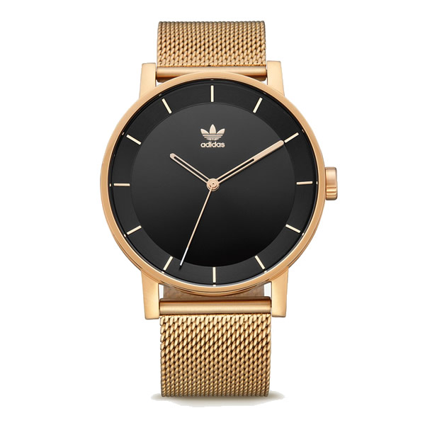 【並行輸入品】adidas アディダス 腕時計 Z041604-00 メンズ レディース District_M1 ディストリクト M1 クオーツ