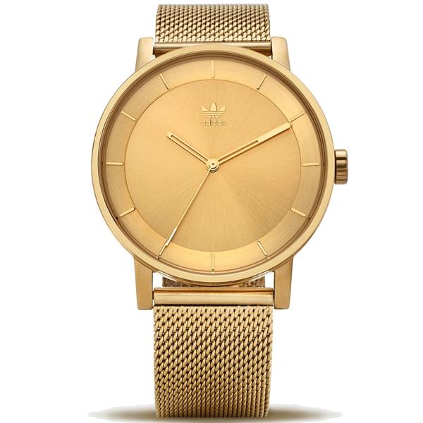 【並行輸入品】adidas アディダス 腕時計 Z04-502-00 メンズ District_M1 ディストリクト エム1 クオーツ