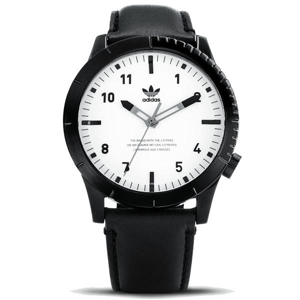 【並行輸入品】adidas アディダス 腕時計 Z06005-00 メンズ レディース CYPHYER_LX1 サイファー LX1