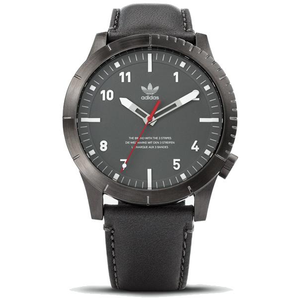 【並行輸入品】adidas アディダス 腕時計 Z062915-00 メンズ レディース CYPHYER_LX1 サイファー LX1