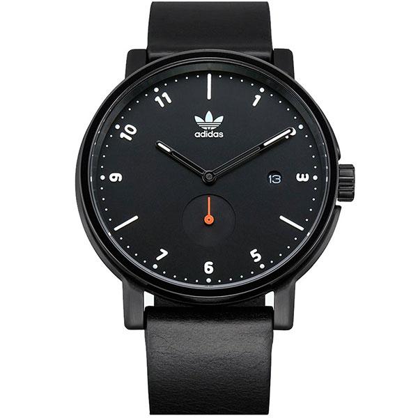【並行輸入品】adidas アディダス 腕時計 Z123037-00 メンズ District_LX2 クオーツ