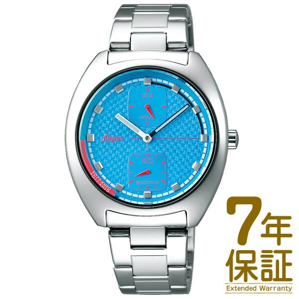 【正規品】ALBA アルバ 腕時計 SEIKO セイコー AFSK402 レディース FUSION フュージョン クオーツ