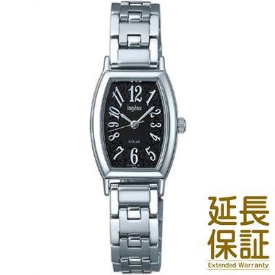 【国内正規品】ALBA アルバ 腕時計 SEIKO セイコー AHJD055 レディース ingenu アンジェーヌ