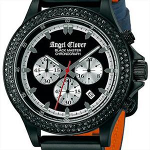【正規品】エンジェルクローバー Angel Clover 腕時計 BM46BNB-LIMITED メンズ Christmas Limited Edition クリスマス限定モデル