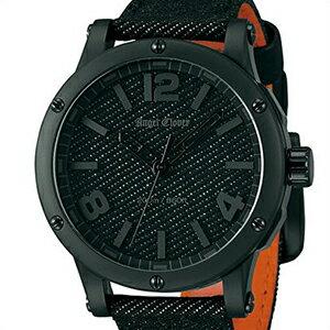 【正規品】エンジェルクローバー Angel Clover 腕時計 EV46BBK-BD メンズ EXVENTURE DENIM LIMITED エクスベンチャーデニムリミテッド