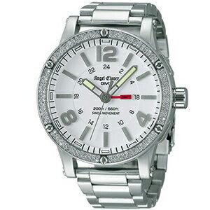 【正規品】エンジェルクローバー Angel Clover 腕時計 EVG46WHZ-LIMITED メンズ TIME CRAFT タイムクラフト 300本限定モデル
