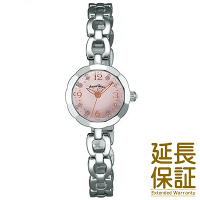 【正規品】エンジェルハート Angel Heart 腕時計 BF21SP レディース Brilliant Flower ブリリアントフラワー