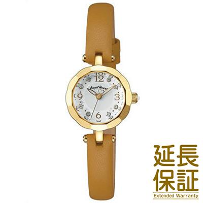 【正規品】エンジェルハート Angel Heart 腕時計 BF21Y-BW レディース Brilliant Flower ブリリアントフラワー