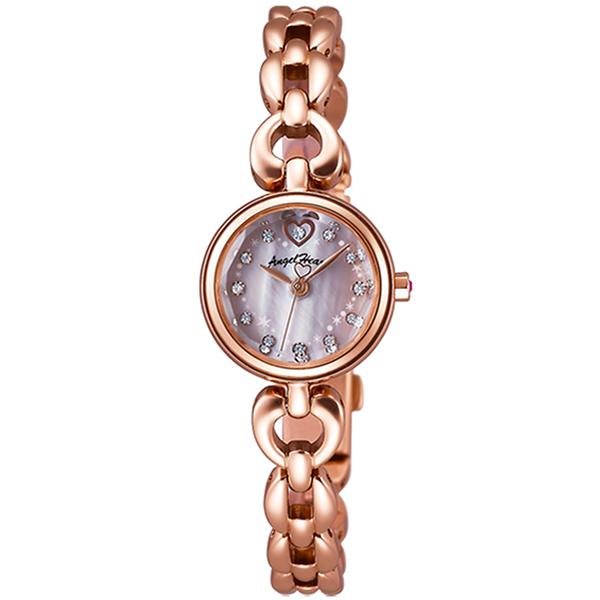 【正規品】エンジェルハート Angel Heart 腕時計 BH21PP レディース Bright Heartブライトハート