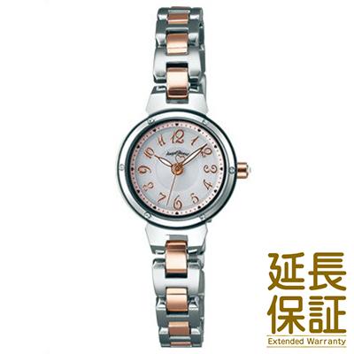 【正規品】エンジェルハート Angel Heart 腕時計 CB22RSW レディース Crystal Bloom クリスタルブルーム