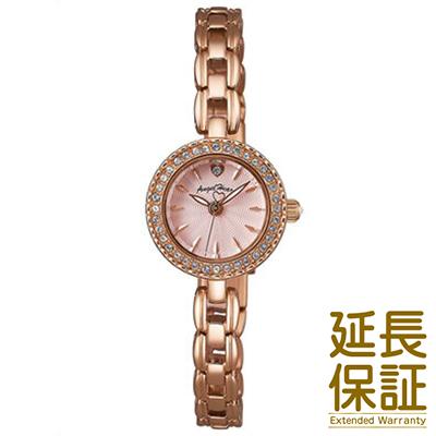 【国内正規品】Angel Heart エンジェル ハート 腕時計 ET21PP レディース Eternal Crystal エターナルクリスタル