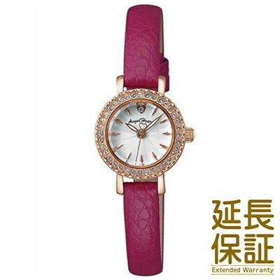 【正規品】エンジェルハート Angel Heart 腕時計 ET21P-PK レディース Eternal Crystal エターナルクリスタル