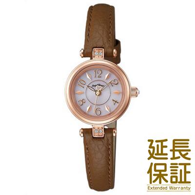 【正規品】エンジェルハート Angel Heart 腕時計 HP22P-BW レディース Happy Prism ハッピープリズム