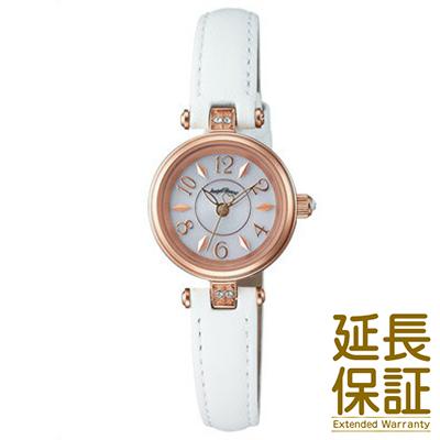 Angel Heart エンジェル ハート 腕時計 HP22P-WH レディース Happy Prism ハッピープリズム
