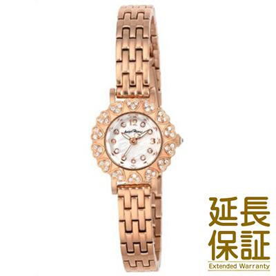 【正規品】エンジェルハート Angel Heart 腕時計 MA23PG レディース My Angel マイエンジェル