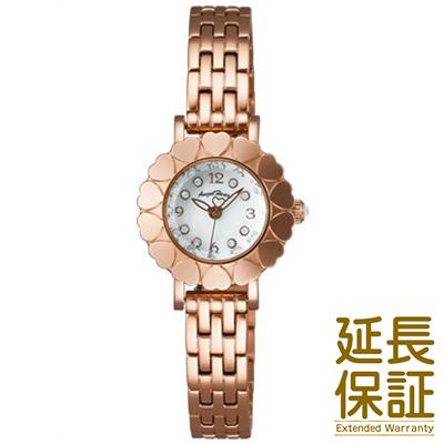 【国内正規品】Angel Heart エンジェル ハート 腕時計 MA23PW レディース My Angel マイエンジェル