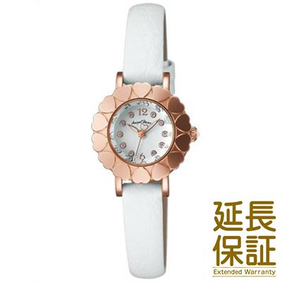【正規品】エンジェルハート Angel Heart 腕時計 MA23P-WH レディース My Angel マイエンジェル