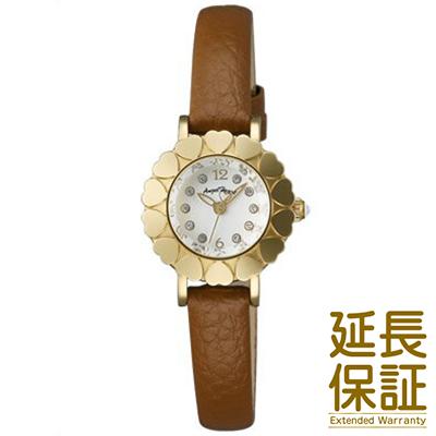 【正規品】エンジェルハート Angel Heart 腕時計 MA23Y-BW レディース My Angel マイエンジェル