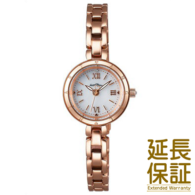 Angel Heart エンジェル ハート 腕時計 PA22PG レディース Pure Angel ピュアエンジェル
