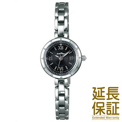 【国内正規品】Angel Heart エンジェル ハート 腕時計 PA22SB レディース Pure Angel ピュアエンジェル