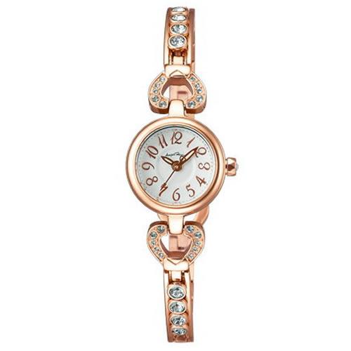 【正規品】エンジェルハート Angel Heart 腕時計 PH19SWPG レディース Pinky Heart ピンキーハート