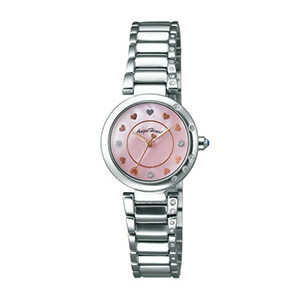【正規品】エンジェルハート Angel Heart 腕時計 PT24SS-LIMITED レディース Platinum Label プラチナムレーベル 500本限定