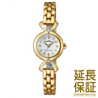 【正規品】エンジェルハート Angel Heart 腕時計 PTL20YGS レディース Platinum Label プラチナムレーベル