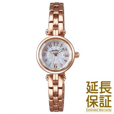 【国内正規品】Angel Heart エンジェル ハート 腕時計 SD22PG レディース Sunny Dream サニードリーム