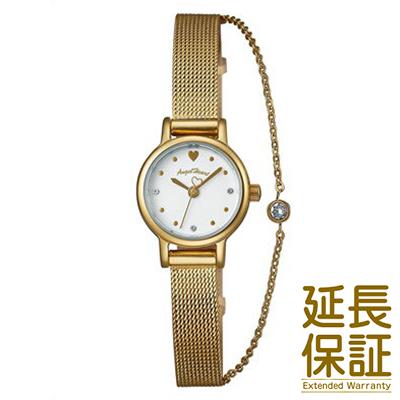 【国内正規品】Angel Heart エンジェル ハート 腕時計 TC19YG レディース Tiny Charm タイニーチャーム