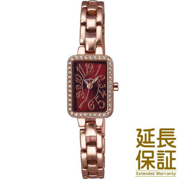 【正規品】エンジェルハート Angel Heart 腕時計 TH16PR レディース Twinkle Heart トゥインクルハート