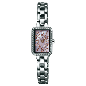 【正規品】エンジェルハート Angel Heart 腕時計 TH16SP レディース Twinkle Heart トゥインクルハート
