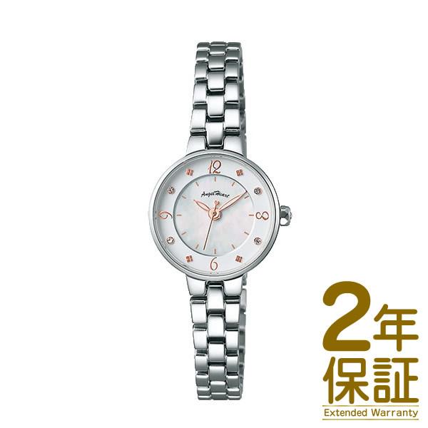 Angel Heart エンジェル ハート 腕時計 TH23SS レディース Twinkle Heart トゥインクルハート ソーラー