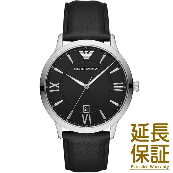 【並行輸入品】EMPORIO ARMANI エンポリオアルマーニ 腕時計 AR11210 メンズ Giovanni クオーツ