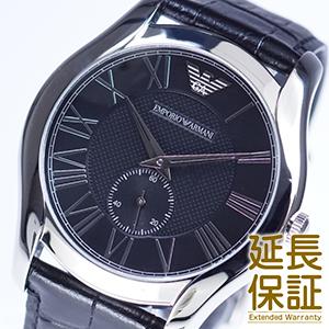 【並行輸入品】EMPORIO ARMANI エンポリオアルマーニ 腕時計 AR1703 メンズ Classic クラシック