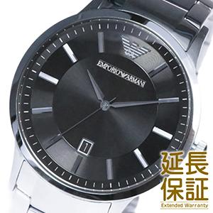 【並行輸入品】EMPORIO ARMANI エンポリオアルマーニ 腕時計 AR2457 メンズ