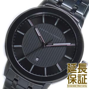【並行輸入品】ARMANI EXCHANGE アルマーニ エクスチェンジ 腕時計 AX1457 メンズ MADDOX マドックス クオーツ