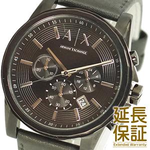 【並行輸入品】アルマーニ エクスチェンジ ARMANI EXCHANGE 腕時計 AX2098 メンズ クロノグラフ