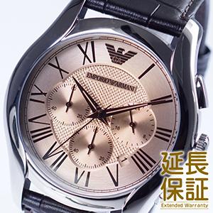 【並行輸入品】EMPORIO ARMANI エンポリオアルマーニ 腕時計 AR1785 メンズ Classic クラシック
