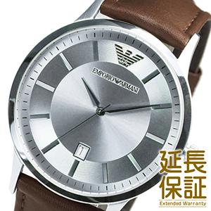 【並行輸入品】EMPORIO ARMANI エンポリオアルマーニ 腕時計 AR2463 メンズ