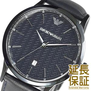 【並行輸入品】EMPORIO ARMANI エンポリオアルマーニ 腕時計 AR2479 メンズ